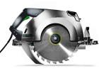 Festool Handkreissäge HK 132/RS-HK