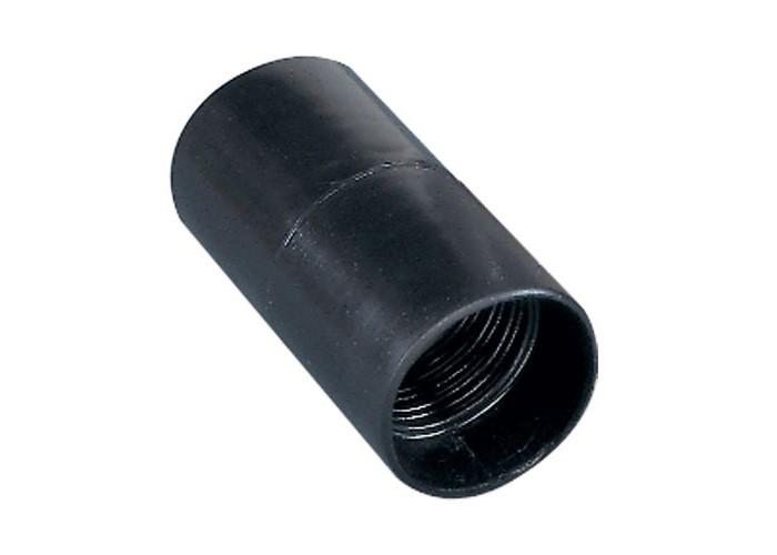 Schlauchkupplung D 38 mm