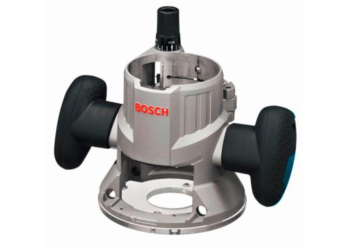 Bosch Kopiereinheit GKF1600