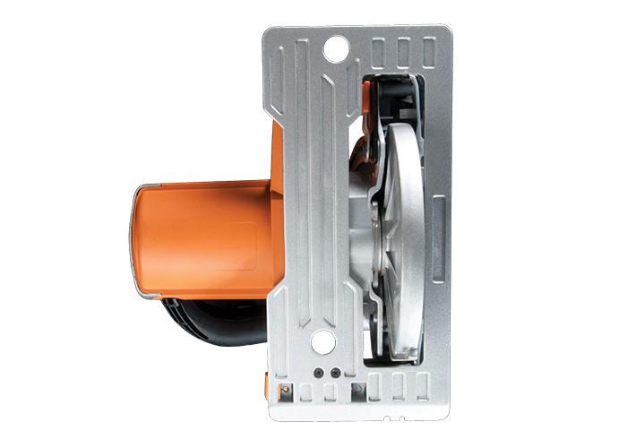 Handkreissäge Triton 185 mm
