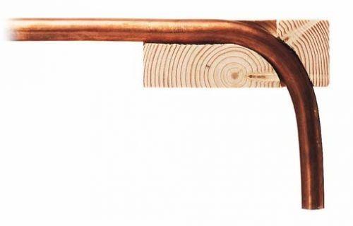 3D Bohrer 18 mm