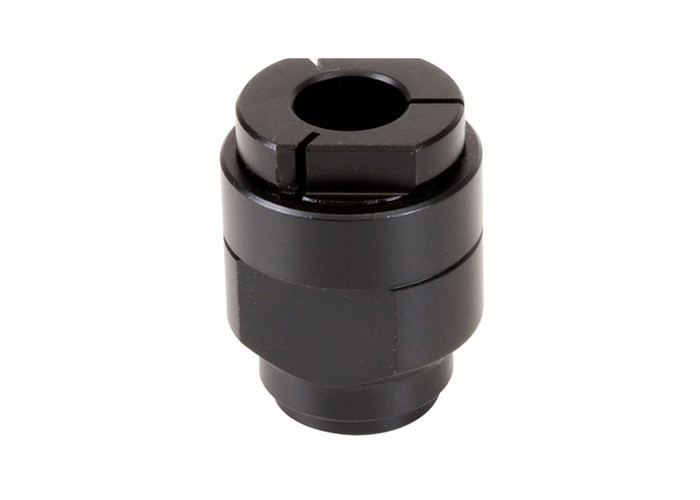 Spannzange 12,7 mm f. Makita