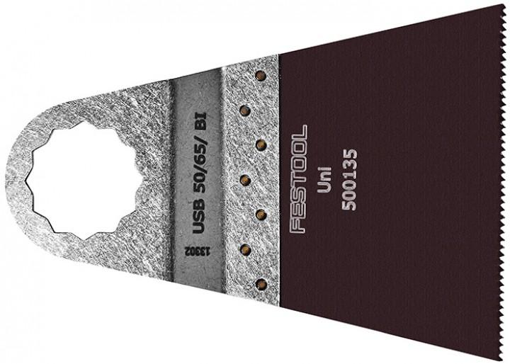 5x USB 50-65-Bi