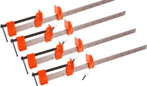 Türspanner Set 1200 mm