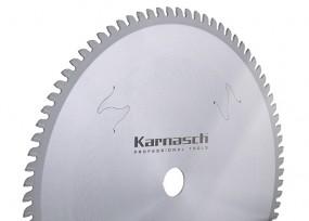 Kreissägeblatt HM 180 x 2,2/1,6 x 30/20 mm, Z=48