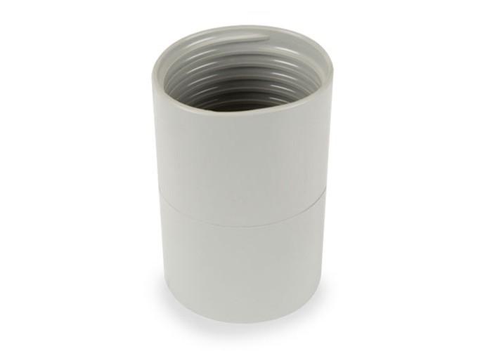 Schlauchkupplung D 56 mm