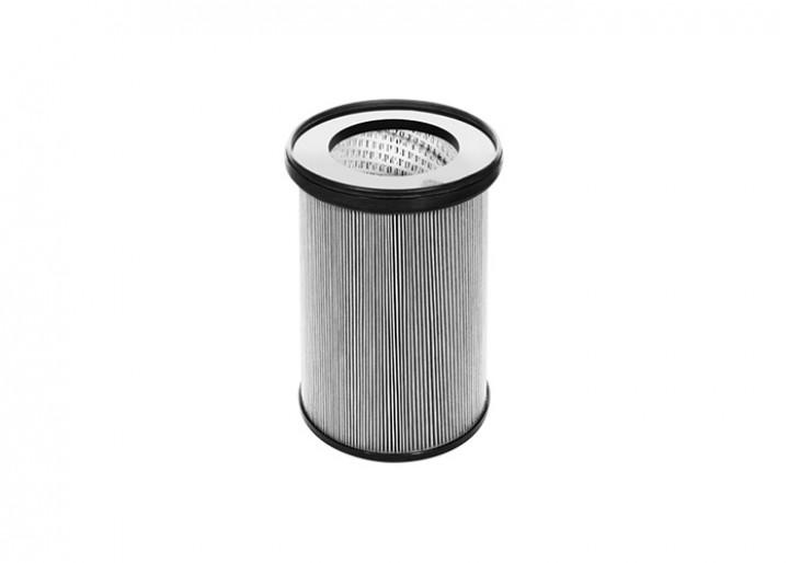 Hauptfilter HF-EX-TURBOII 8WP/14WP