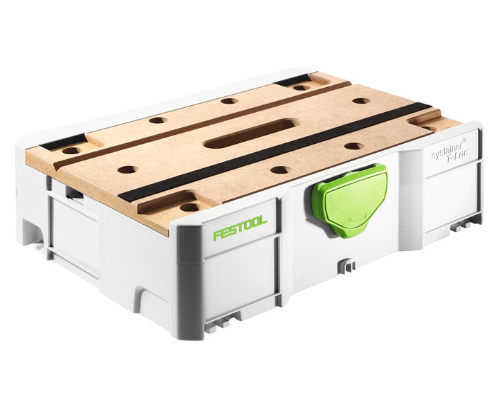 SYSTAINER SYS-MFT