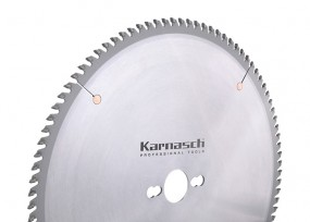 Diamant-Kreissägeblatt 250 x 3,2/2,2 x 30 mm, Z=80