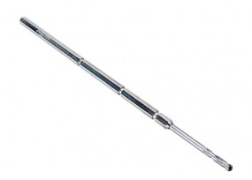 HM-Zentrierbohrer für HM-Lochsäge 32 -330 mm