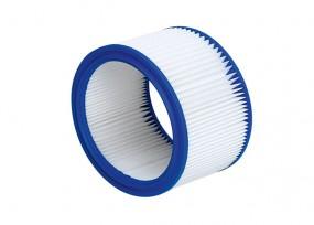 Makita Filterelement