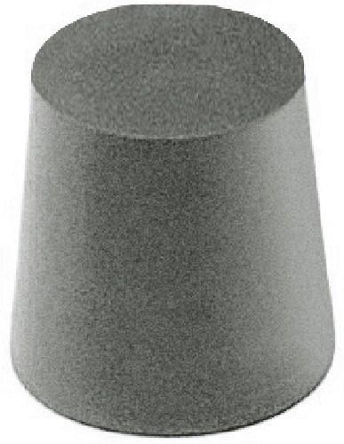 Schleifpilz RH-SK D36/1
