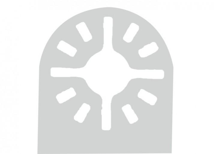 SMART Multitool Sägeblatt fein DIY 63mm - 1 Stück