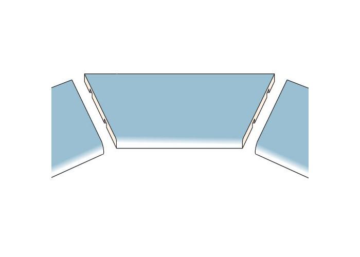 Frässchablone