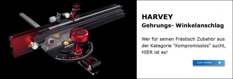 https://www.sautershop.de/harvey-gehrungs-winkelanschlag-compass-mg-36-har-800731