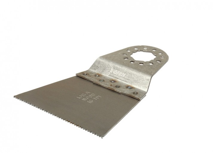 SMART Multitool Blatt grob 63 mm - 1 St. SMTX