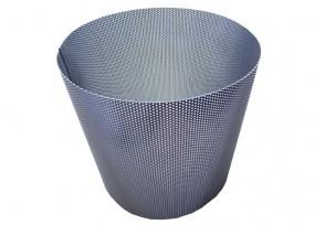 Makita Filtersieb INOX