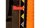 Triton Dickenhobel 317 mm