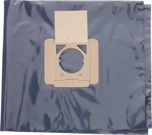 Entsorgungssack ENS-SRM 45-LHS 225/5