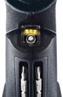 Festool Akku-Bohrschrauber CXS Li 2,6-Plus