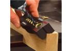 Bohrschablone Drill Block metrisch
