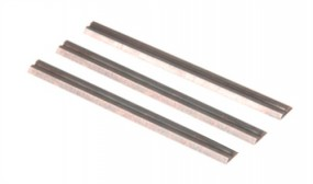 Hobelmesser für Balkenhobel TPL 180 von Triton