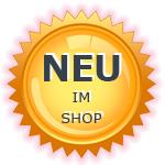 NEU im Shop