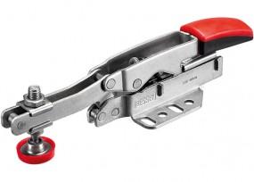 Waagerechtspanner mit offenem Arm und waagerechter Grundplatte STC-HH /45