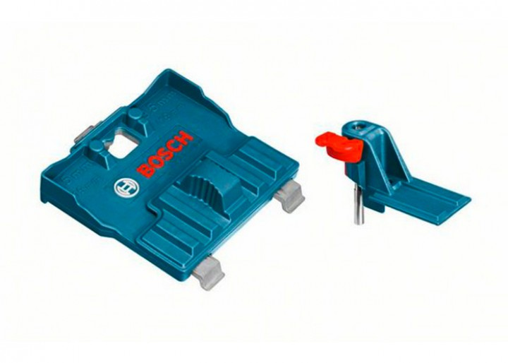 Bosch Adapter RA 32