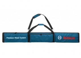 Bosch Tasche FSN BAG