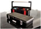 Werkzeugbox 2in1 BHL