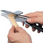 Stahlflügel f. Handgehrungsschere