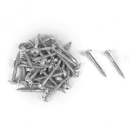 500 Schrauben 7 x 30 für PH-JIG