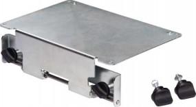 Adapter VAC SYS AD MFT 3