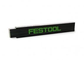 Meterstab 2m-BL Festool