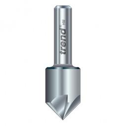 Senker D 20mm