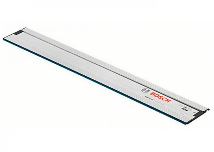 Bosch Führungsschiene FSN 1100