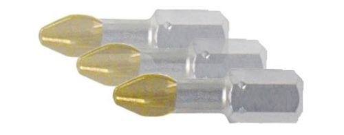 Diamant-Bits PH2