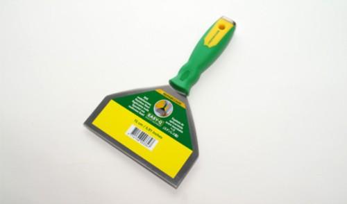 Repair Care Modellierspachtel 15 cm