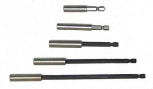 Magnetischer Bithalter 150mm