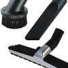Universal Floor Nozzles & Brushes