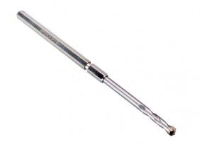 HM-Zentrierbohrer für HM-Lochsäge16 -30 mm