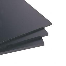 fr sschablonen f r rechteckige ausschnitte buchstaben und muster. Black Bedroom Furniture Sets. Home Design Ideas