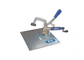 Bench Klamp Werkstückzwingensystem