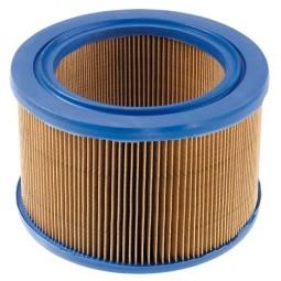 Absolut-Filter AB-FI SRH 45
