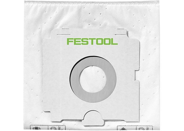 Filtersack Festool