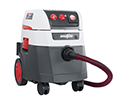 MAFELL Industrial Dust Extractors