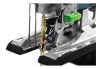 Festool Montageset Akku T 18+3 /PSC 420-Plus