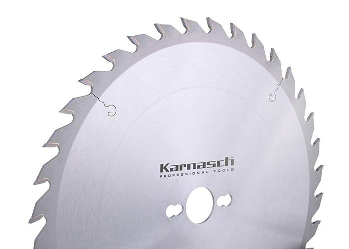 Kreissägeblatt HM 400 x 3,5/2,5 x 30 mm, Z=28