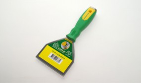 Repair Care Modellierspachtel 10 cm